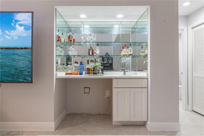 IMAGE 11 FOR MLS #221052011 | 16391 FAIRWAY WOODS DRIVE #205, FORT MYERS, FL 33908