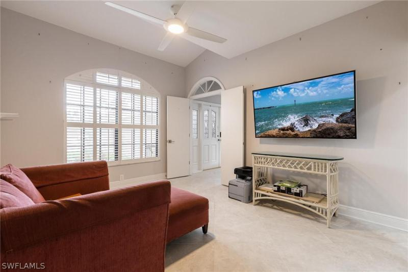 IMAGE 13 FOR MLS #221052011 | 16391 FAIRWAY WOODS DRIVE #205, FORT MYERS, FL 33908