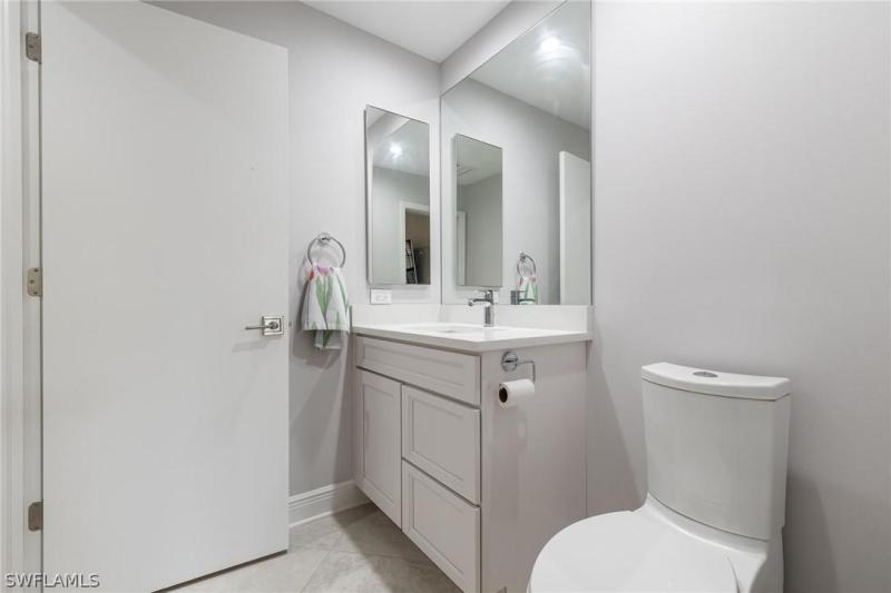 IMAGE 16 FOR MLS #221052011 | 16391 FAIRWAY WOODS DRIVE #205, FORT MYERS, FL 33908