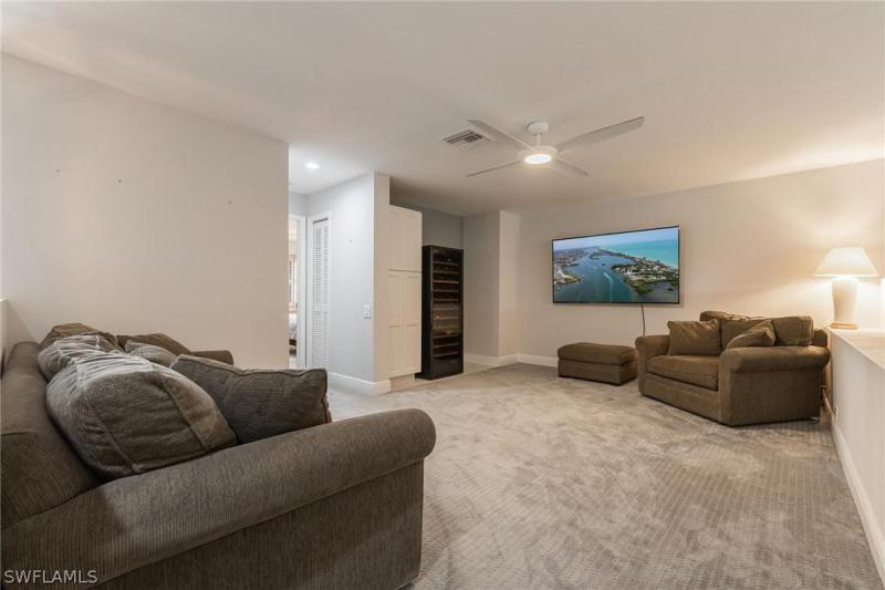 IMAGE 18 FOR MLS #221052011 | 16391 FAIRWAY WOODS DRIVE #205, FORT MYERS, FL 33908