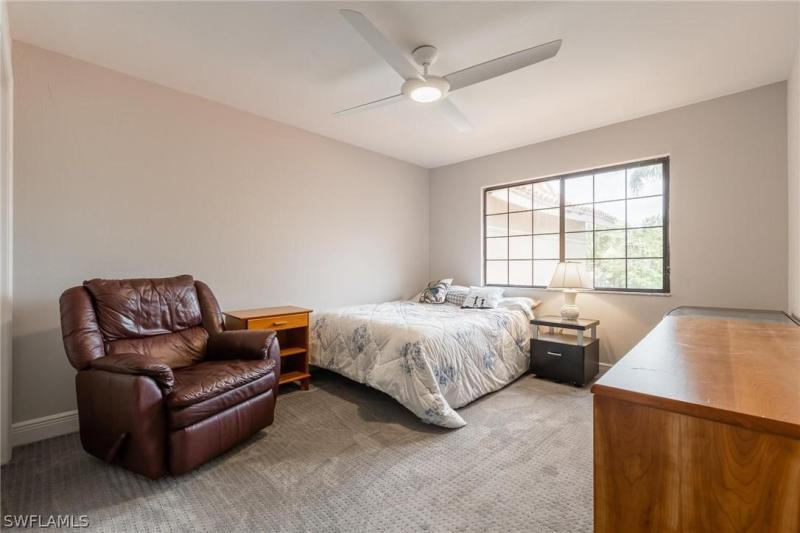 IMAGE 21 FOR MLS #221052011 | 16391 FAIRWAY WOODS DRIVE #205, FORT MYERS, FL 33908