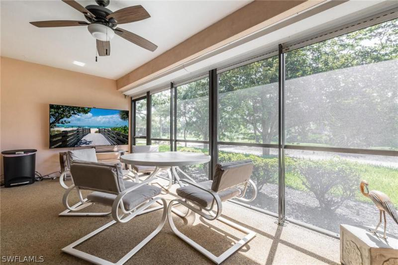 IMAGE 23 FOR MLS #221052011 | 16391 FAIRWAY WOODS DRIVE #205, FORT MYERS, FL 33908