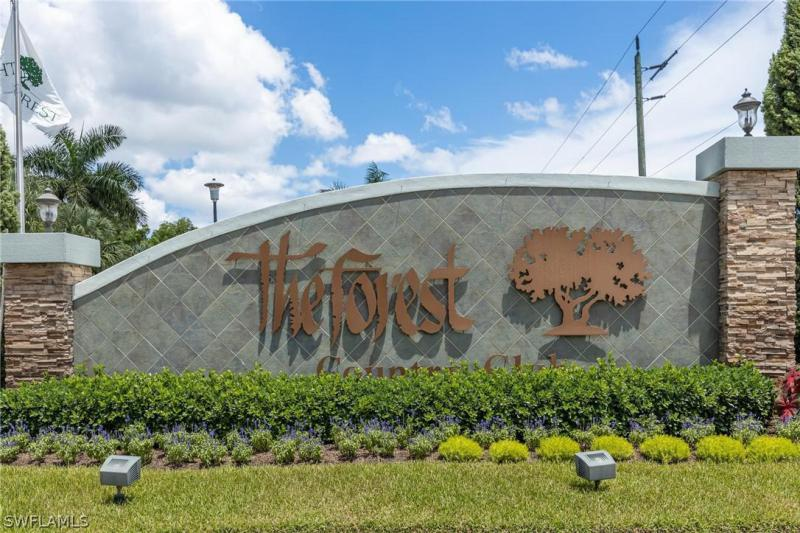 IMAGE 25 FOR MLS #221052011 | 16391 FAIRWAY WOODS DRIVE #205, FORT MYERS, FL 33908