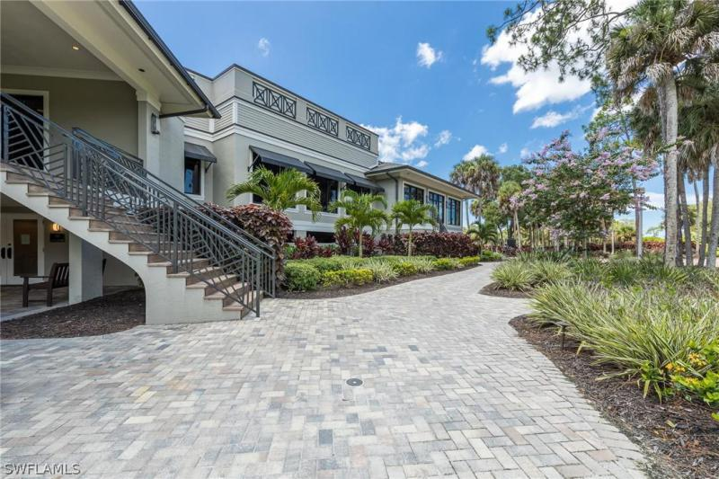 IMAGE 27 FOR MLS #221052011 | 16391 FAIRWAY WOODS DRIVE #205, FORT MYERS, FL 33908