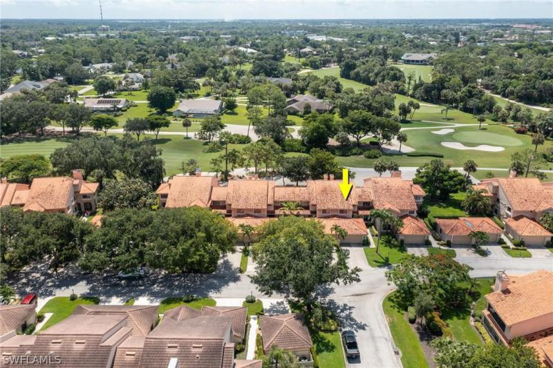 IMAGE 30 FOR MLS #221052011 | 16391 FAIRWAY WOODS DRIVE #205, FORT MYERS, FL 33908