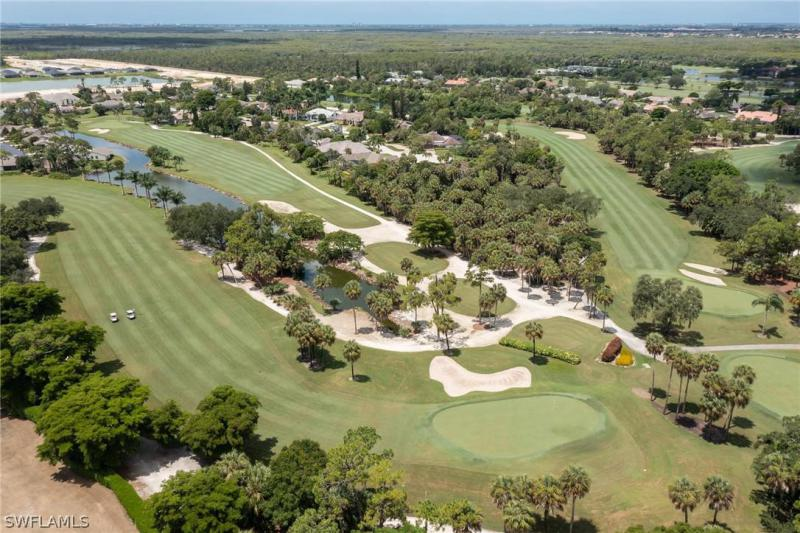 IMAGE 31 FOR MLS #221052011 | 16391 FAIRWAY WOODS DRIVE #205, FORT MYERS, FL 33908