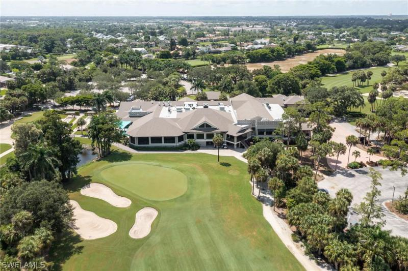 IMAGE 32 FOR MLS #221052011 | 16391 FAIRWAY WOODS DRIVE #205, FORT MYERS, FL 33908