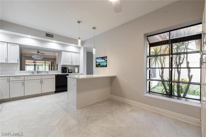 IMAGE 6 FOR MLS #221052011 | 16391 FAIRWAY WOODS DRIVE #205, FORT MYERS, FL 33908
