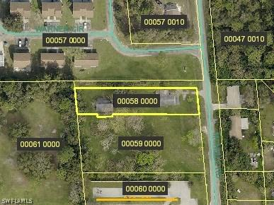 1561 NW 26th PL, Cape Coral, FL 33993-