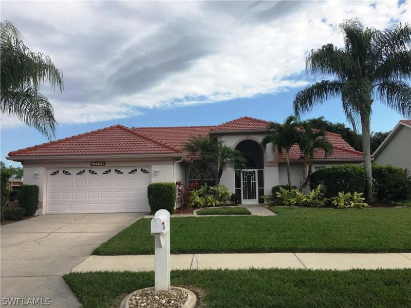 12721  Chartwell,  Fort Myers, FL