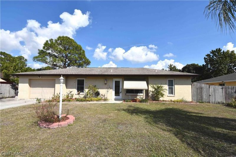 17456 Ellie DR, Fort Myers, FL 33967