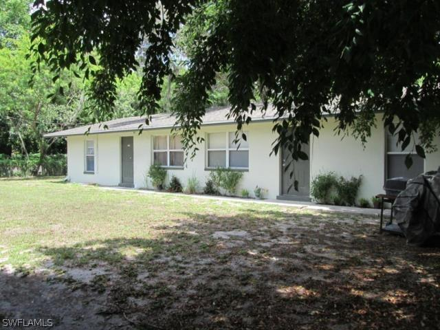 5624  sixth,  Fort Myers, FL