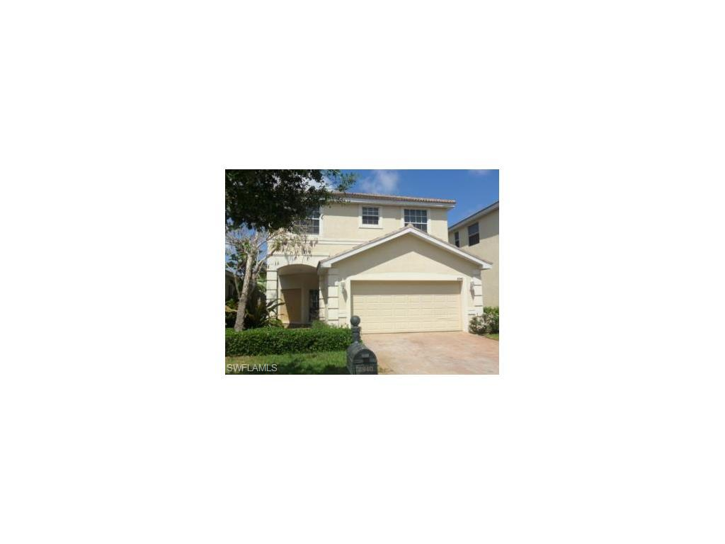 9129  Spring Mountain , Fort Myers, FL 33919-