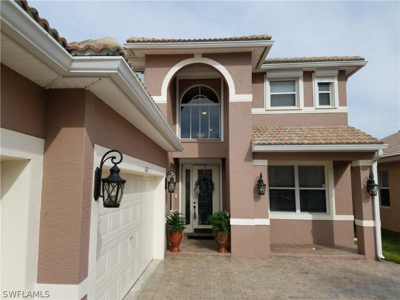 Property ID 217070478
