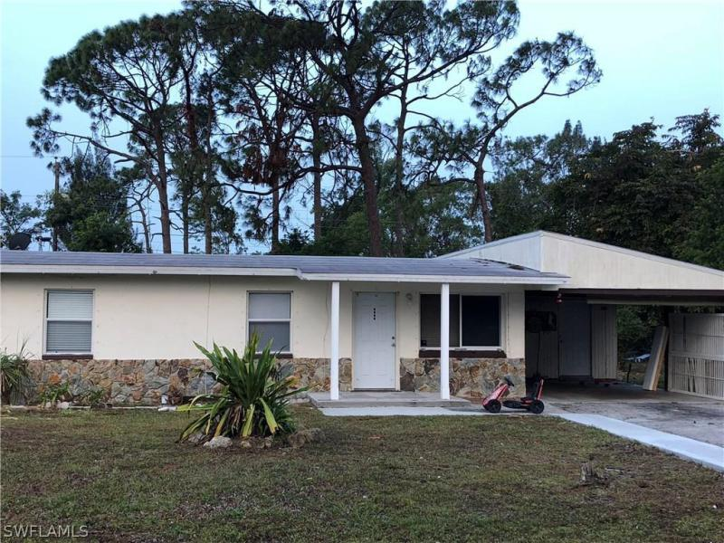 5540  Seventh,  Fort Myers, FL