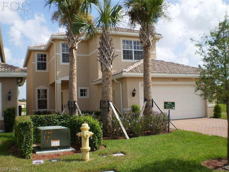 10467  Winged Elm,  Fort Myers, FL