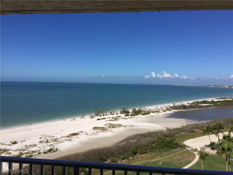 Photo of Estero Beach And Tennis Club 7330 Estero in Fort Myers Beach, FL 33931 MLS 218016478