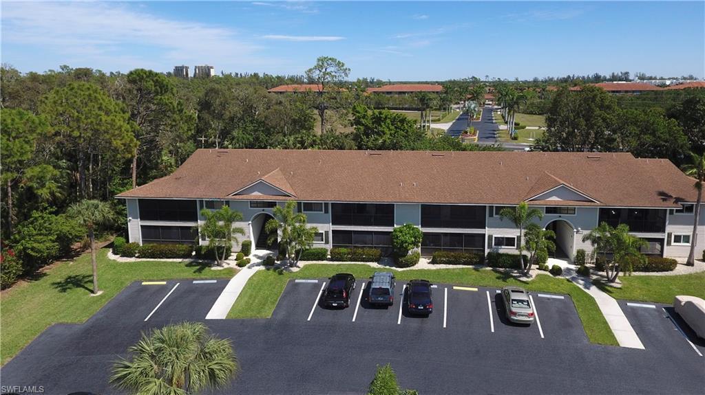 14831  Summerlin Woods,  Fort Myers, FL