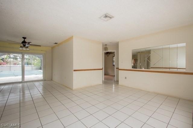 7233  Lobelia RD Fort Myers, FL 33967- MLS#218032278 Image 10
