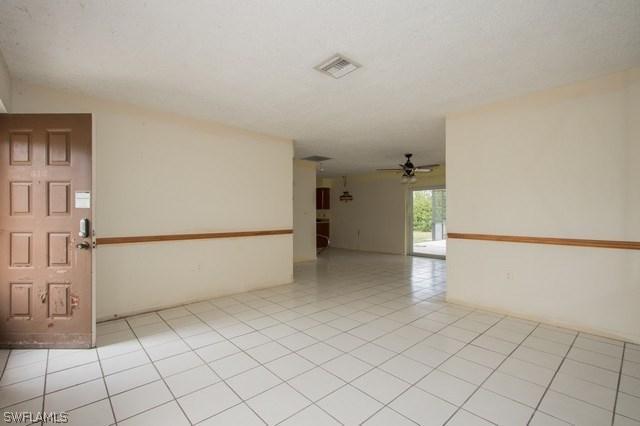 7233  Lobelia RD Fort Myers, FL 33967- MLS#218032278 Image 11