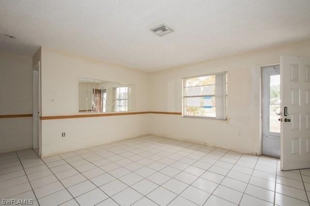 7233  Lobelia RD Fort Myers, FL 33967- MLS#218032278 Image 12