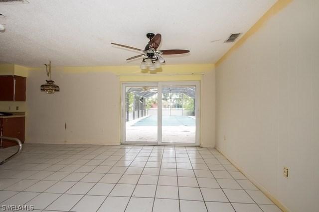 7233  Lobelia RD Fort Myers, FL 33967- MLS#218032278 Image 13