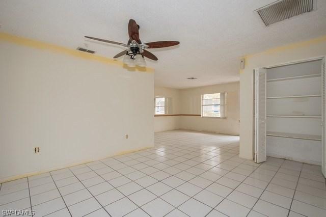 7233  Lobelia RD Fort Myers, FL 33967- MLS#218032278 Image 14