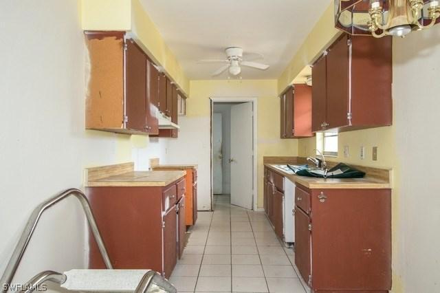 7233  Lobelia RD Fort Myers, FL 33967- MLS#218032278 Image 15