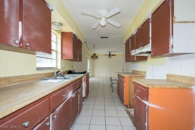 7233  Lobelia RD Fort Myers, FL 33967- MLS#218032278 Image 16