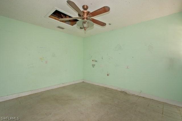 7233  Lobelia RD Fort Myers, FL 33967- MLS#218032278 Image 17