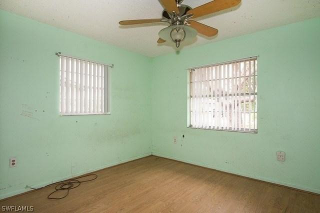 7233  Lobelia RD Fort Myers, FL 33967- MLS#218032278 Image 20
