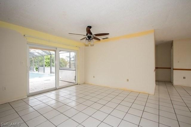 7233  Lobelia RD Fort Myers, FL 33967- MLS#218032278 Image 22