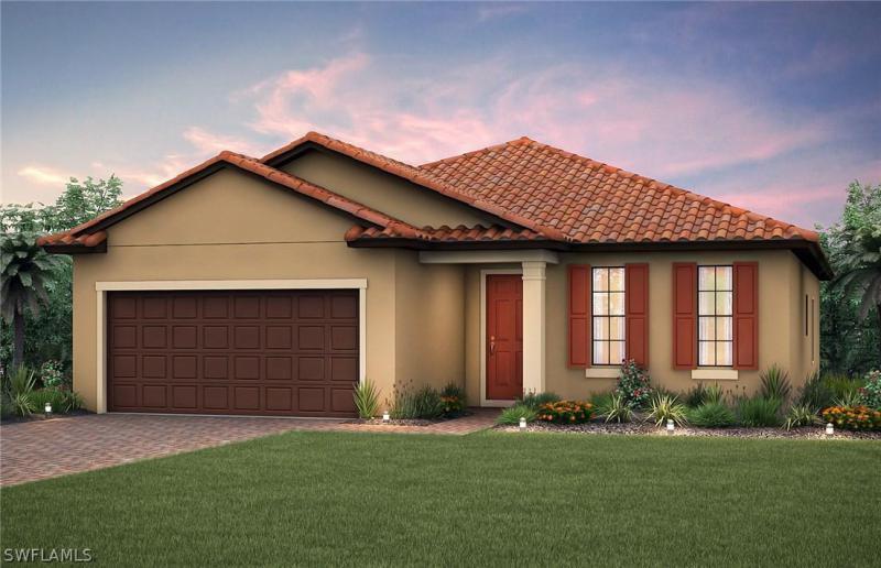 Property ID 218039978