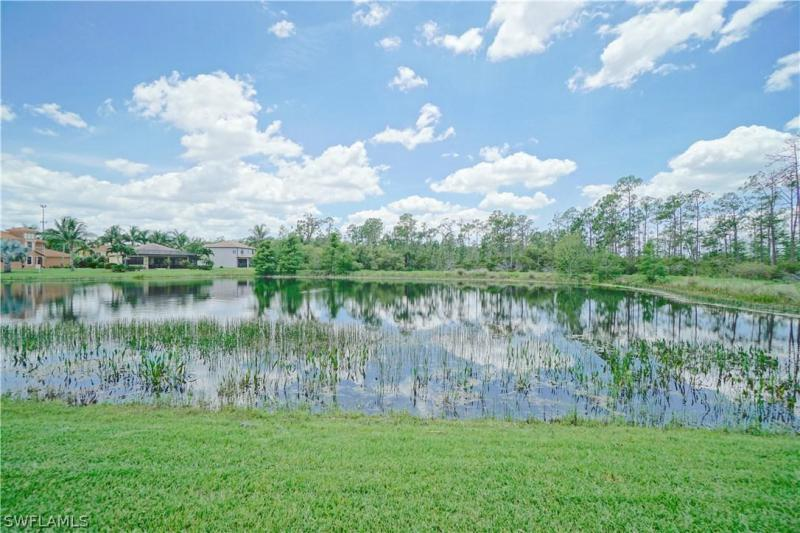 Image of 9130 Water Tupelo RD  # Fort Myers FL 33912 located in the community of REFLECTION ISLES