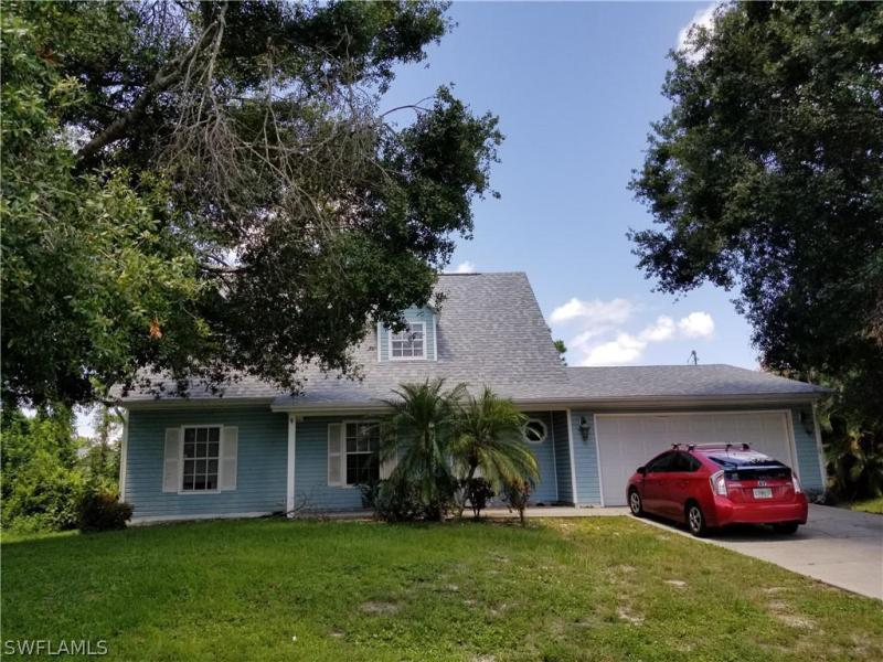 17441  Duquesne RD, Fort Myers, FL 33967-