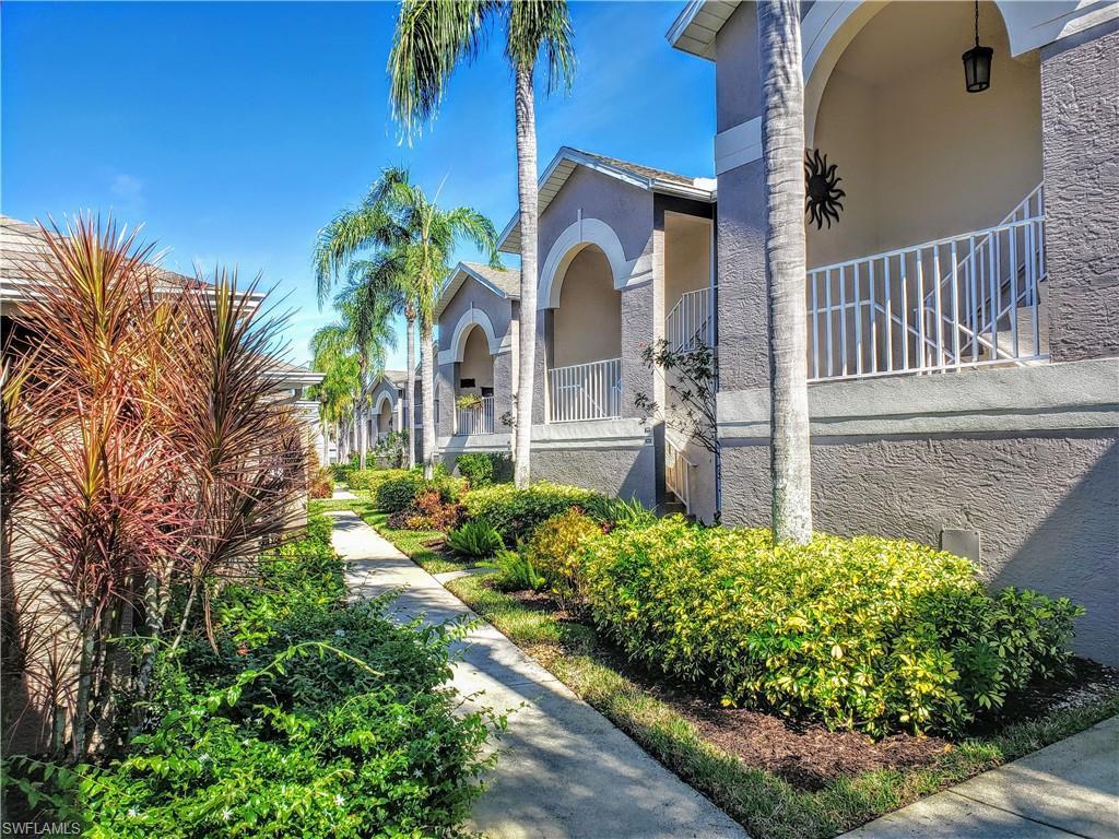 For Sale in VERANDAS Fort Myers FL