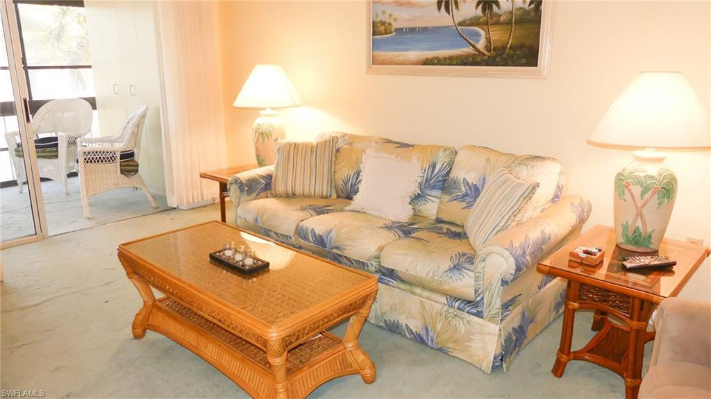 For Sale in ALLERTON HOUSE CONDO Fort Myers FL