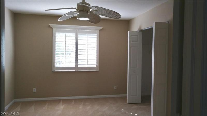 10060 Spyglass Hill, Fort Myers, FL, 33966