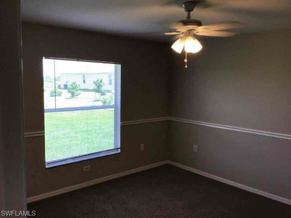 5235  Centennial BLVD Lehigh Acres, FL 33971- MLS#219043878 Image 12