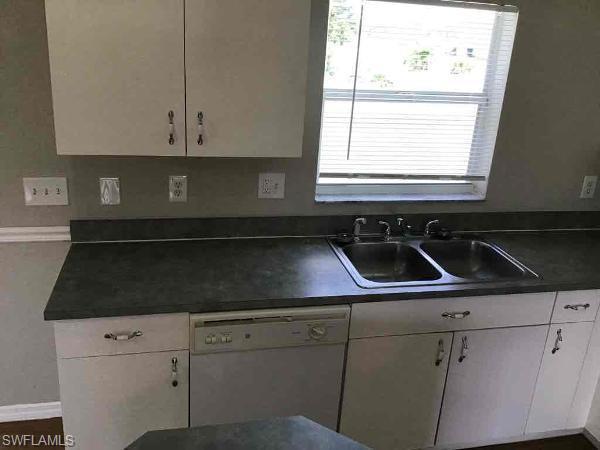 5235  Centennial BLVD Lehigh Acres, FL 33971- MLS#219043878 Image 14