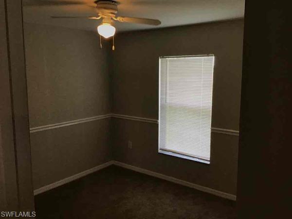 5235  Centennial BLVD Lehigh Acres, FL 33971- MLS#219043878 Image 17