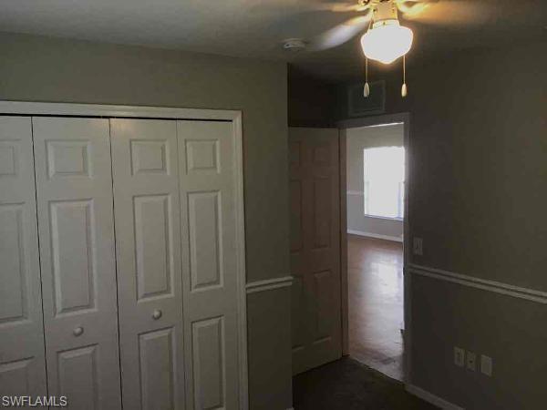 5235  Centennial BLVD Lehigh Acres, FL 33971- MLS#219043878 Image 18