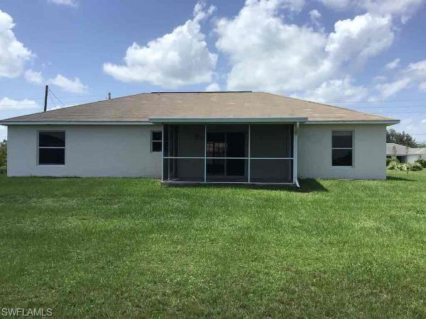5235  Centennial BLVD Lehigh Acres, FL 33971- MLS#219043878 Image 22