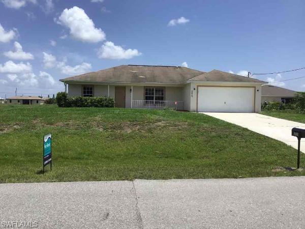 5235  Centennial BLVD Lehigh Acres, FL 33971- MLS#219043878 Image 28
