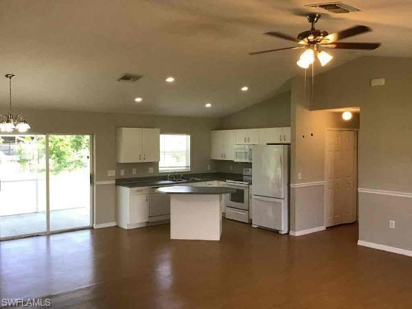 5235  Centennial BLVD Lehigh Acres, FL 33971- MLS#219043878 Image 3