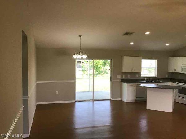 5235  Centennial BLVD Lehigh Acres, FL 33971- MLS#219043878 Image 7