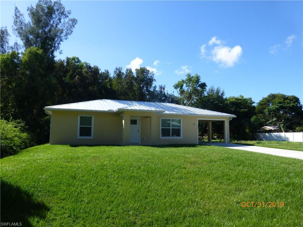 5807  Mackerel,  Bokeelia, FL
