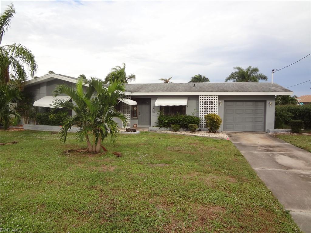 2611 SE 23rd,  Cape Coral, FL