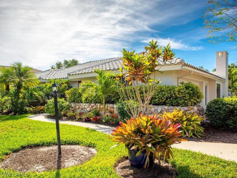 1223  Par View,  SANIBEL, FL