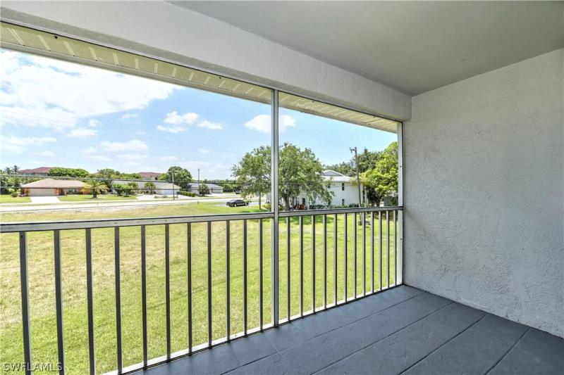 5019 Sw 16th Place #201, Cape Coral, Fl 33914